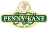 Penny Lane Tavern – Pizzeria Pub Assisi, Santa Maria degli Angeli