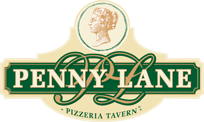 Penny Lane Tavern - Pizzeria Pub Assisi, Santa Maria degli Angeli